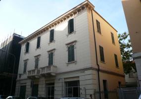 30 Via C. Poerio, Pescara, 65100, 4 Stanze Stanze,1 BagnoBathrooms,Ufficio,Vendesi,Via C. Poerio ,2,1093