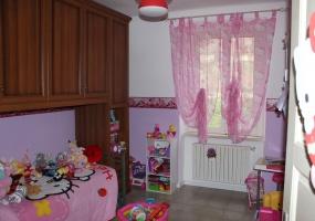 FARINDOLA, 2 Stanze da Letto Stanze da Letto, ,1 BagnoBathrooms,Appartamento,Vendesi,2,1009