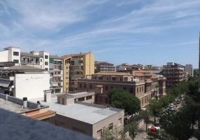 VIA ITALICA, PESCARA, 2 Stanze da Letto Stanze da Letto, ,1 BagnoBathrooms,Appartamento,Affittasi,VIA ITALICA,5,1011