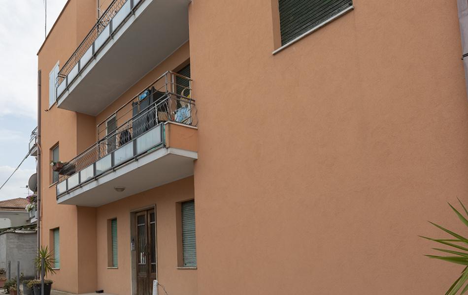 4 VIA ANCONA, SPOLTORE, 65100, 2 Stanze da Letto Stanze da Letto, ,1 BagnoBathrooms,Appartamento,Vendesi,VIA ANCONA,2,1023
