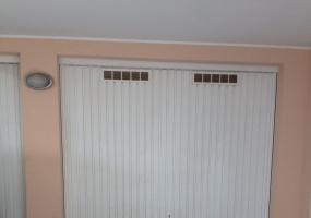 Pescra colli, Pescara, ,garage,Vendesi,Pescra colli,1002