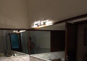 1 via Antonio Stoppani, Castelnuovo di Porto (RM), 00197, 4 Stanze da Letto Stanze da Letto, ,4 BathroomsBathrooms,Villa,Vendesi, via Antonio Stoppani ,1029