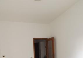 2 Stanze da Letto Stanze da Letto, ,1 BagnoBathrooms,Appartamento,Affittasi,1003