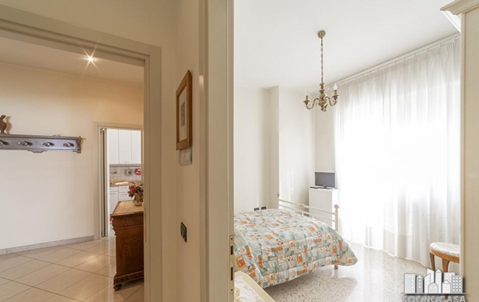 25 Via San Francesco, Montesilvano (PE), 65015, 2 Stanze da Letto Stanze da Letto, ,1 BagnoBathrooms,Appartamento,Vendesi,Via San Francesco,2,1040