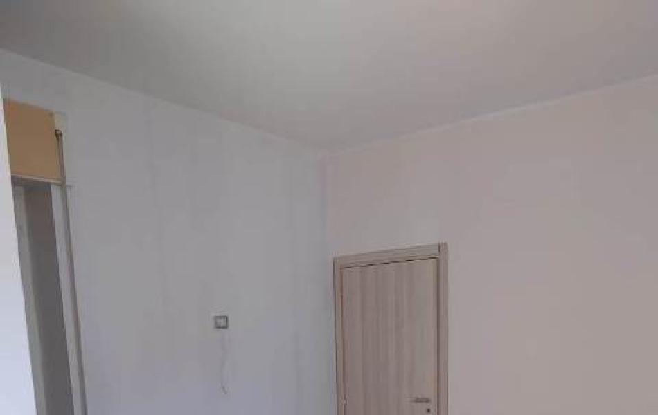Strada Casone, Pescara, 65129, 2 Stanze da Letto Stanze da Letto, ,2 BathroomsBathrooms,Appartamento,Vendesi,Strada Casone,1061