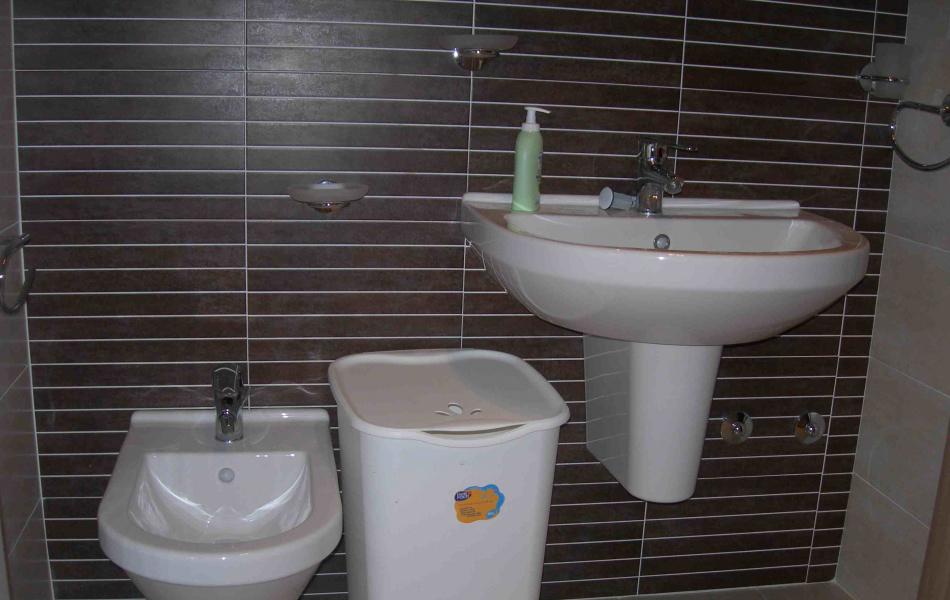35 Via Fonte Grande, Spoltore, 65010, 1 Camera da Letto Stanze da Letto, ,1 BagnoBathrooms,Appartamento,Affittasi,Via Fonte Grande,1,1071