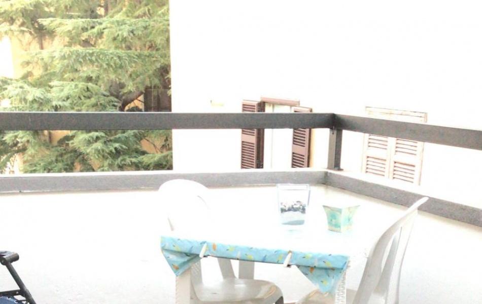 10 Via Larino, Pescara, 65100, 1 Camera da Letto Stanze da Letto, ,1 BagnoBathrooms,Appartamento,Affittasi,Via Larino,3,1074