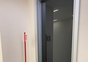 2 Via Sandro Pertini, San Giovanni Teatino, 5 Stanze Stanze,1 BagnoBathrooms,Ufficio,Affittasi,Via Sandro Pertini,1086