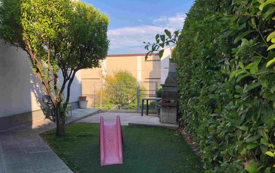 Via Giotto, Spoltore, 65010, ,casa singola,Vendesi,Via Giotto,1089